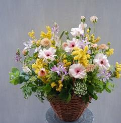 春 (4)